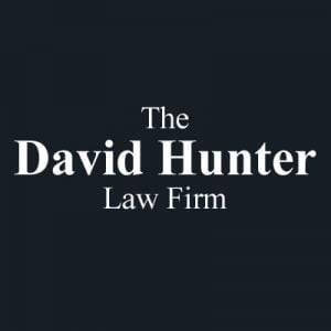 Fort Bend Criminal Lawyer - Criminal Defense Attorney
