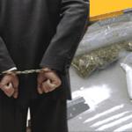 Drug Possession Attorney