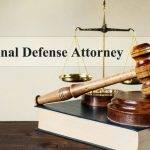 Criminal Defense Attorneys Fort Bend TX
