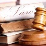 Sugar Land Criminal Defense Attorney POM Lawyer