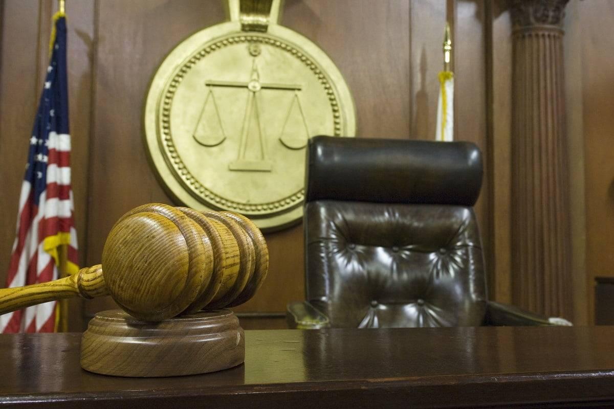 domestic violence attorney sugar land tx