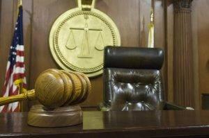 drunk driving lawyer, ignition interlock device