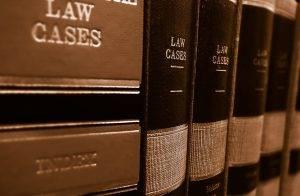 Fort Bend Criminal Lawyer, DWI