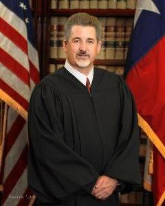 Fort Bend Drug Possession Lawyer
