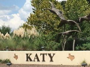 DWI Attorney Katy Texas