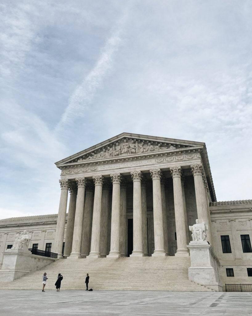 best DUI lawyer - David Hunter Law Firm
