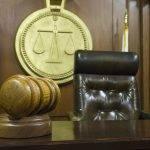 best DWI lawyer, best DUI lawyer