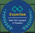 Best DUI Lawyer in Houston