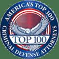 Criminal Defense Attornies