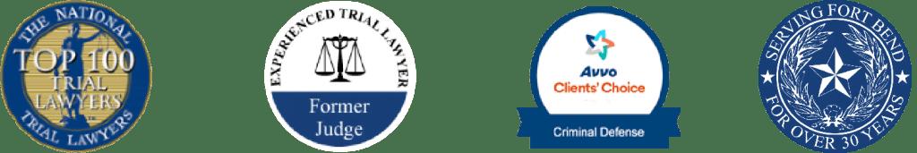 Advocate Logo clipart