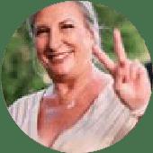 Andrea Lisa Barfield Vidrine