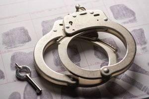 is Assault Felony or Misdemeanor