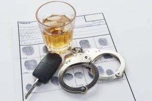 criminal defense attorney in fort bend