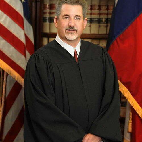 Drug Possession Lawyer